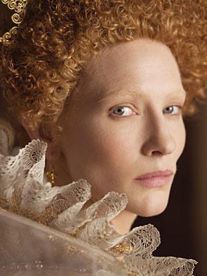 1_Italiano_Descrizione_Blanchett