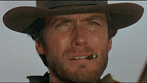1_Italiano_Descrizione_Eastwood