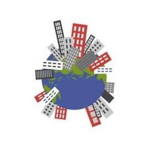 industrializzazione e urbanizzazione