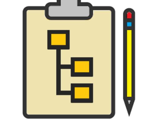 Testo argomentativo: struttura e stesura