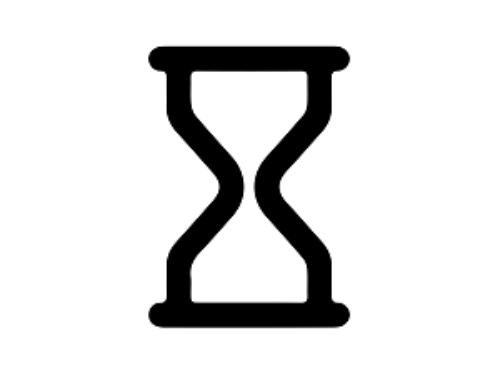 Grammatica per scoperta: i complementi di tempo