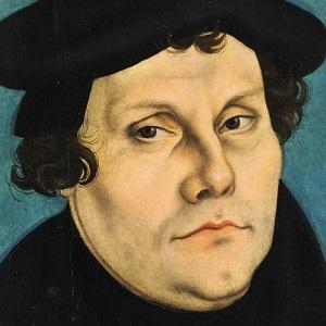 riforma protestante attraverso la scrittura epistolare